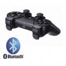 Беспроводной джойстик для PS3, DualShock 3, bluetooth, SIXAXIS