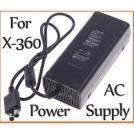 F-1341 - блок питания для Xbox360 Slim