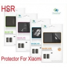 Защитная пленка Benks для Xiaomi Mi-One