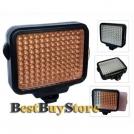 LED-5009 - вспышка с батареей 2200mAh, 120 LED-диодов