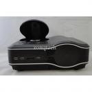 ViviBright PDVD-S01 - цифровой проектор, 38W LED-лампа, TV-тюнер