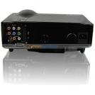 CWQA010A - цифровой проектор, 50W LED-лампа, 1080p, TV-тюнер, HDMI