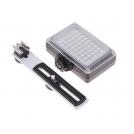 Yongnuo YN-0906 - вспышка, 54 LED-диода