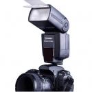 Yongnuo YN-560 Speedlite - вспышка для Canon/Nikon/Pentax