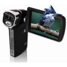 "HD-D5 - цифровая 3D-камера, HD 720P, 8MP, 3.2"" TFT LCD, 4x цифровой зум"