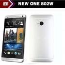 "NEW ONE 802W - Смартфон, Android 4.1, Snapdragon APQ8064T 1.7Ghz, 4.7"", 2GB RAM, 32GB ROM, 3G, GSM, Bluetooth, GPS, основная камера 4.0Mpix"