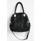 Женская сумка y821