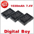 ENEL14 - батарея LI-ION для камер Nikon COOLPIX P7000 D3100 D5100 D5200 P7700 P7100 D3200