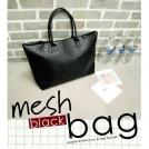 Женская сумка WLHB46