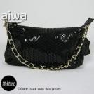 Женская сумка 0508