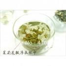 Зеленый чай с жасмином,100g