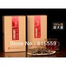 Yunnan Dian Hong - черный чай  380г