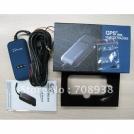 GT02 - GPS трекер