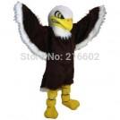Ростовая кукла орел