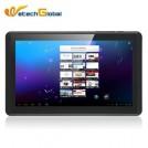 "Icoo D70 Pro - планшетный компьютер, Android 4.0.4, 7"" LED, Rockchip RK3066 (1.5GHz), 1GB RAM, 8GB ROM, Wi-Fi, HDMI, 0.3MP фронтальная камера, 2MP задняя камера"