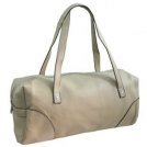 Большая дамская сумка 2012