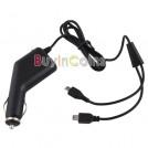 Автомобильное зарядное устройство мини USB, микро USB для Samsung, BlackBerry, HTC