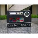 Vivikai DC-NV3 - Цифровой фотоаппарат, 5Mpix, SD, TFT