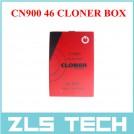 CN900 46 - дубликатор чипов ID46