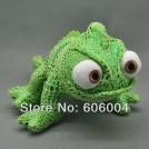 Мягкая игрушка Хамелеон, 20см