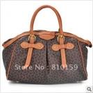 Женская сумка 40155
