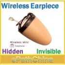 Мини гарнитура (Микро наушник ) для мобильных телефонов