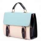 Женская сумка TM-039