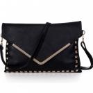 Модные женские сумки из полиуретановой кожи высшего качества