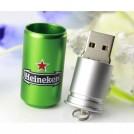 USB флеш банка 1ГБ, 2ГБ, 4ГБ, 8ГБ, 16ГБ, 32ГБ