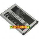 Аккумулятор 960mAh для Samsung W559 F270 F400 J800 M7500 M7600 S3650 S3830 S5600