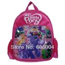 Рюкзак Мои Маленькие Пони