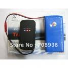 T808 - GPS трекер