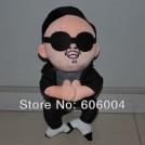 Мягкая кукла PSY Gangnam Style, 50см