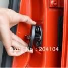 Накладка дверной защелки Mitsubishi ASX Pajero Sport Outlander