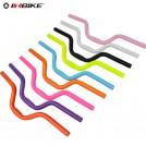 Руль для велосипедов BMX алюминиевый, 9 цветов