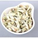 "Baihaoyinzhen - Белый чай ""Серебряная игла"", 100g"