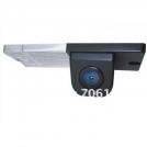 Winda CCD HD - парковочная камера для Kia Sportage/2008 Sorento