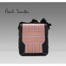 Мужская сумка Paul Smith