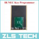 ИК-программатор ключей для автомобилей Mersedes Benz с процессором NEC