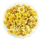 White Chrysanthemum - травянной чай, 50г