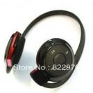 BH503 - стерео наушники для мобильных телефонов, Bluetooth