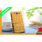 "Чехол ""Леопард"" для Samsung Galaxy S3 III i9300"