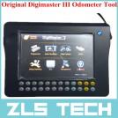 Digimaster3 - инструмент для корректировки показаний одометра