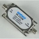 Seebest SB-2320B - усилитель антенного сигнала