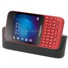 Док-станция для зарядки и синхронизации с Micro USB для Blackberry Q5