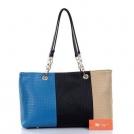 Женские модные сумочки из полиуретановой кожи вечерние