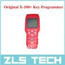 X100 Plus - профессиональный универсальный программатор ключей