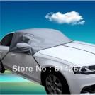 Автомобильный защитный водонепроницаемый чехол, анти-UV