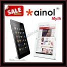 "Ainol Novo 7 Venus Lite - планшетный компьютер, Android 4.1.1, HD 7"" IPS, Actions ATM7025 (4x1.1GHz), 1GB RAM, 16GB ROM, Wi-Fi, 0.3MP фронтальная камера, 2MP задняя камера"