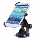 Держатель в автомобиль для Samsung Galaxy S3 i9300 Tablet GPS